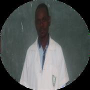 Professor Felisberto Chindui