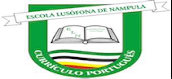 Escola Lusófona de Nampula